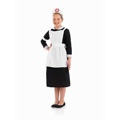 d2b7b55acdbbe girls-hospital-nurse-ww1-ww2-world-war-one-two-fancy-dress-costume -5171-p.jpg