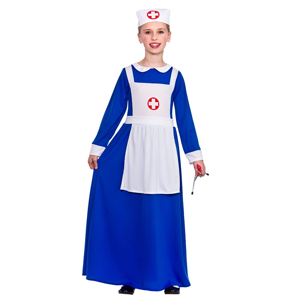 3477c2d1bfd00 TUDOR POOR GIRL PEASANT MAID COSTUME